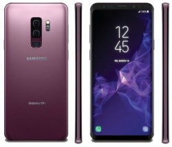mobillife_samsung_galaxy_s9_plus_purple95