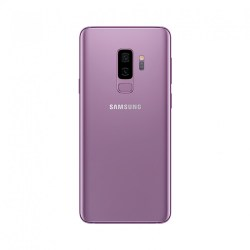 mobillife_samsung_galaxy_s9_plus_purple_1