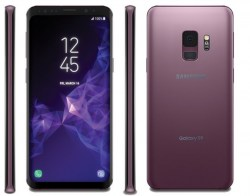 mobillife_samsung_galaxy_s9_purple_2