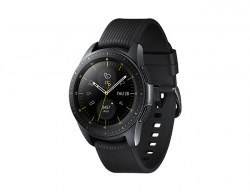 mobillife_samsung_gear_watch_42_1
