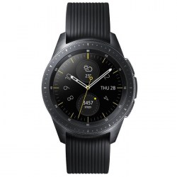 mobillife_samsung_gear_watch_42