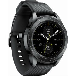 mobillife_samsung_gear_watch_42_264