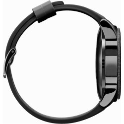 mobillife_samsung_gear_watch_42_3