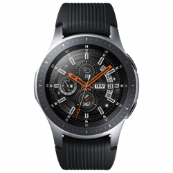 mobillife_samsung_gear_watch_46