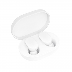 mobillife_xiaomi_airdots_youth_1