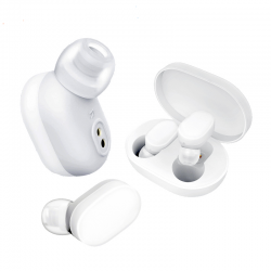 mobillife_xiaomi_airdots_youth