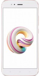 mobillife_xiaomi_mi_a1_rose_gold