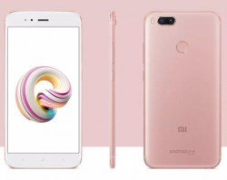 mobillife_xiaomi_mi_a1_rose_gold_2