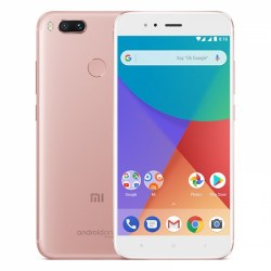 mobillife_xiaomi_mi_a1_rose_gold_4
