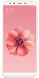 mobillife_xiaomi_mi_a2_rose_gold