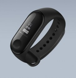 mobillife_xiaomi_mi_band_3_4