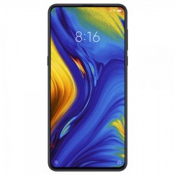 mobillife_xiaomi_mi_mix_3_blue_2