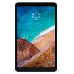 mobillife_xiaomi_mipad_4_plus_black_6