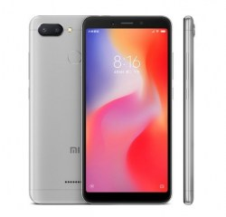 mobillife_xiaomi_redmi_6_grey