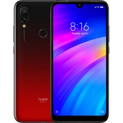 mobillife_xiaomi_redmi_7_red