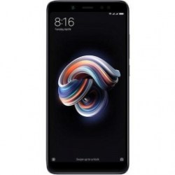 mobillife_xiaomi_redmi_note_5_black