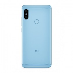 mobillife_xiaomi_redmi_note_5_blue_127