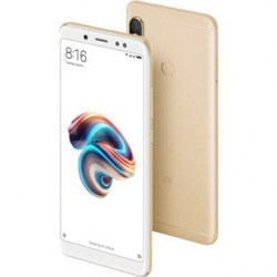 mobillife_xiaomi_redmi_note_5_gold_164