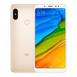 mobillife_xiaomi_redmi_note_5_gold