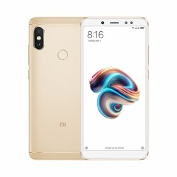 mobillife_xiaomi_redmi_note_5_gold_3