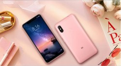 mobillife_xiaomi_redmi_note_6_pro_pink_1