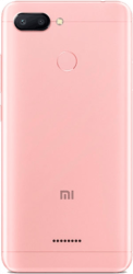 mobillife_xiaomi_redmi_note_6_pro_pink_2