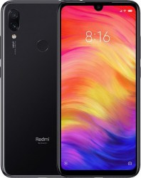 mobillife_xiaomi_redmi_note_7_black