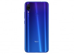 mobillife_xiaomi_redmi_note_7_blue