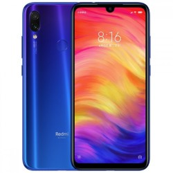 mobillife_xiaomi_redmi_note_7_blue_2