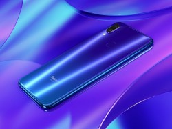 mobillife_xiaomi_redmi_note_7_blue_3