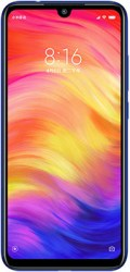 mobillife_xiaomi_redmi_note_7_blue_4
