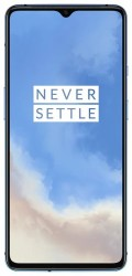 oneplus_7t_8gb_128gb_blue_1