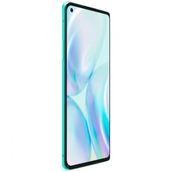 oneplus_8_glacial_green_02_ad_l
