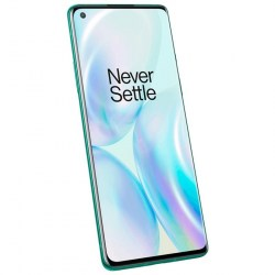 oneplus_8_glacial_green_03_ad_l