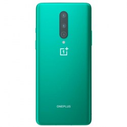 oneplus_8_glacial_green_06_ad_l
