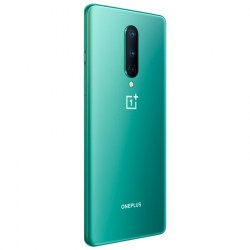oneplus_8_glacial_green_08_ad_l