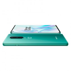 oneplus_8_glacial_green_11_ad_l