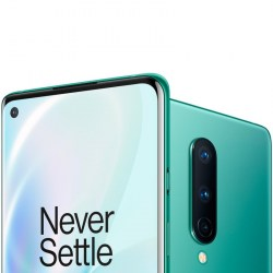 oneplus_8_glacial_green_12_ad_l