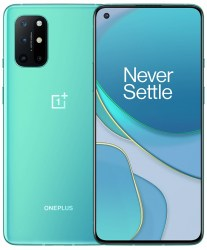oneplus_8t_8gb_128gb_green_1