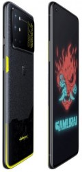 oneplus_8t_cyberpunk_2077_limited_edition_2