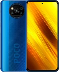 poco_x3_nfc_6gb_64gb_blue_(global_version)_1