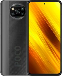 poco_x3_nfc_6gb_64gb_gray_(global_version)_1