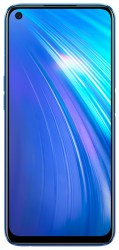 realme_6_8gb_128gb_blue_(global_version)_1