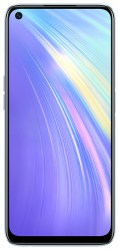 realme_6_8gb_128gb_white_(global_version)_1