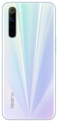 realme_6_8gb_128gb_white_(global_version)_2