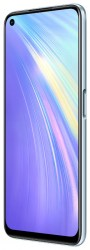 realme_6_8gb_128gb_white_(global_version)_7