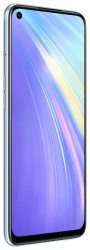 realme_6_8gb_128gb_white_(global_version)_8