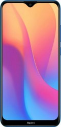 redmi 8a blue 159