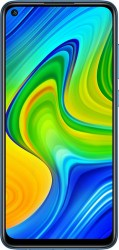 redmi_note_9_3gb_64gb_gray_(global_version)_1