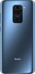 redmi_note_9_3gb_64gb_gray_(global_version)_2